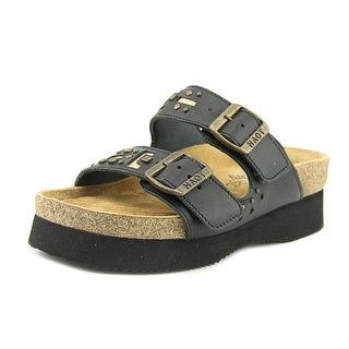 Naot Tribeca Open Toe Leather Sandals|https://ak1.ostkcdn.com/images/products/is/images/direct/5574b67fec9615b285f8a3a5ab90d645023dc65e/Naot-Tribeca-Open-Toe-Leather-Sandals.jpg?_ostk_perf_=percv&impolicy=medium