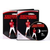 Lifeline USA Exchange Handle System DVD