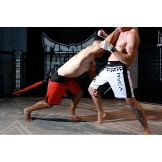 Stroops MMA Takedown 77 lb Slastix Training System