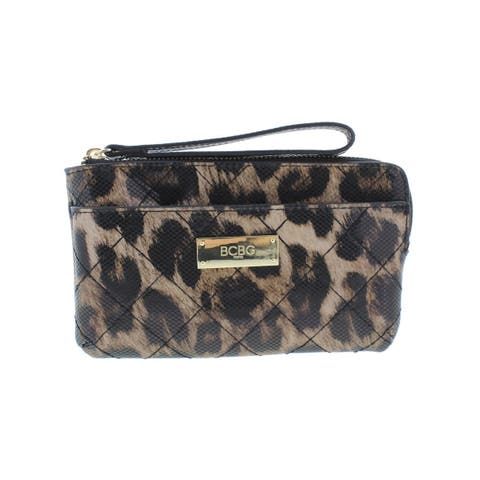 e3073a30ca5 Buy Women's Wallets Online at Overstock | Our Best Wallets Deals
