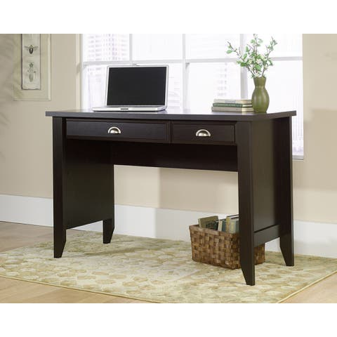 Shoal Creek Collection Computer Desk