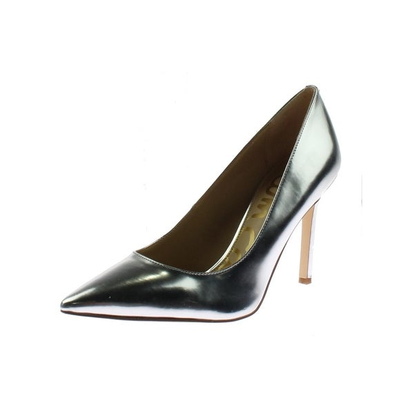 a5a95863390 Shop Sam Edelman Womens Hazel Pumps - Free Shipping On Orders Over ...