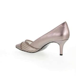 65d4ae368f1e Mid Heel Caparros Women s Shoes