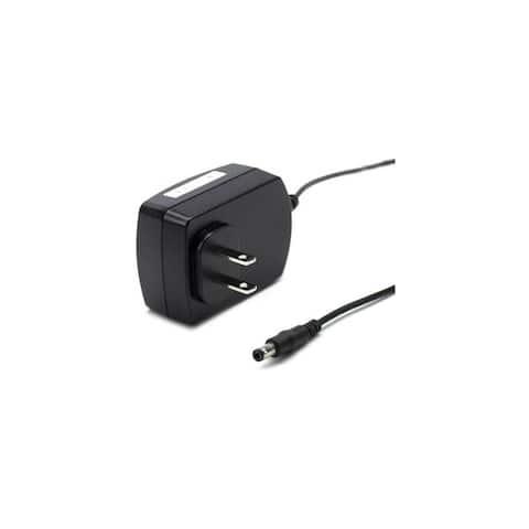 Polycom 1465-43853-001 VVX Power Supply
