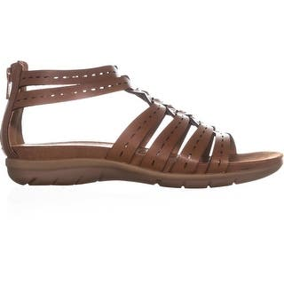 c5f010cfe82 Bare Traps Women s Shoes