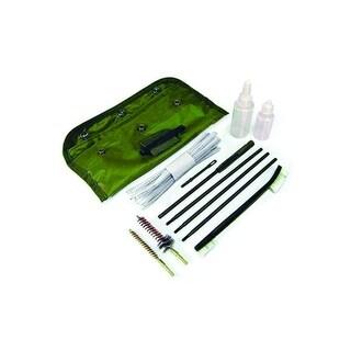 PSP AR15/M16 Gun Cleaning Field Kit