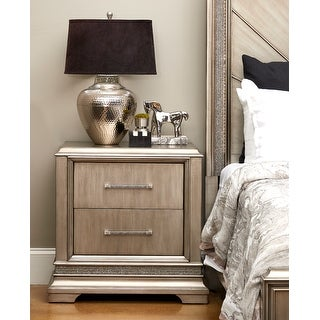 Link to Blair Nightstand Similar Items in Bedroom Furniture