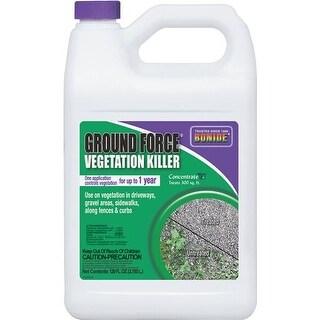 Bonide Gal Vegetation Killer 5131 Unit: EACH