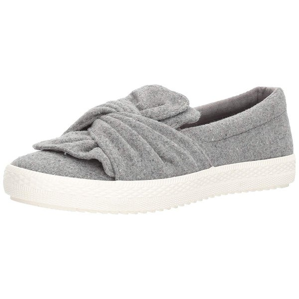 Sugar Womens Gonzo Closed Toe Loafers
