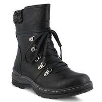 PATRIZIA Cicely Women's Boot - 5.5