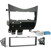 Metra 99-7862 Honda(R) Accord 2003-2007 Lower-Dash Installation Kit