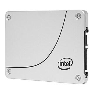 Intel Solid State Drive DC S3320 Series - SSDSC2BB150G7O1 150 GB Internal Solid State Drive