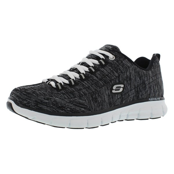Skechers Spot On Running Women's Shoes - 7.5 b(m) us