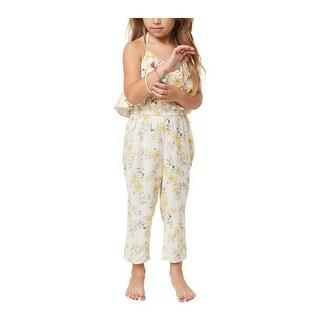 565f05771 O Neill Children s Clothing