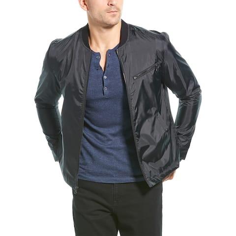 John Varvatos Star U.S.A. Jacket