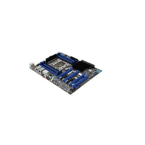 Supermicro - Motherboards - Mbd-X10sra-O