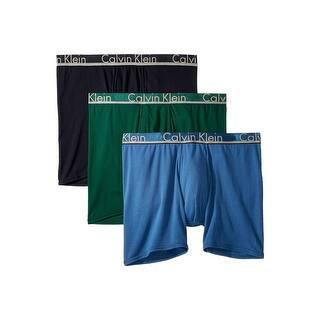 33d9bfbf15 Quick View.  39.95. Calvin Klein Underwear ...