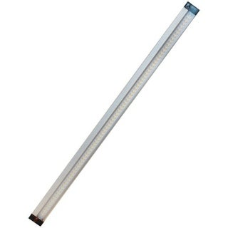 AmerTac LED619KBCC Under Cabinet Activation LED Bar Light, 7 Watts