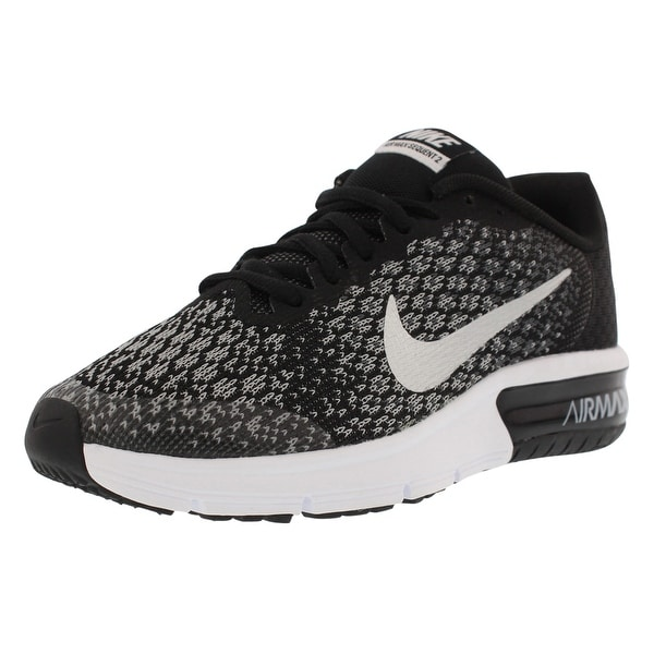 Shop Nike Air Max Sequent 2 Running
