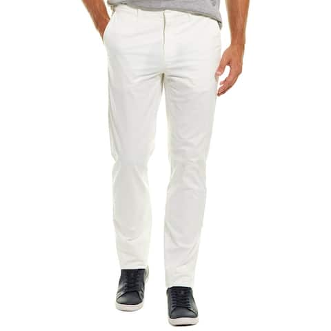 Dunhill Slim Fit Chino - 50L