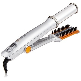 InStyler 1.25-inch The Original Rotating Styling Iron