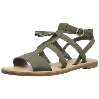 409ef8bb618a75 Dr. Scholl s Women s Shoes