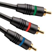 Axis 41216 Component Cables (6Ft)