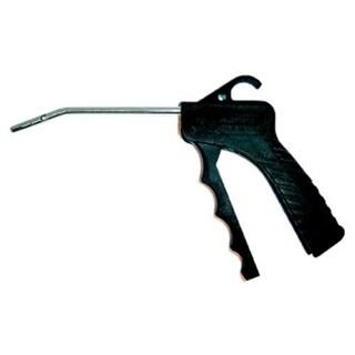 "Coilhose Pneumatics 770S-DPB Variable Control Blow Gun, 1/4"" FPT"