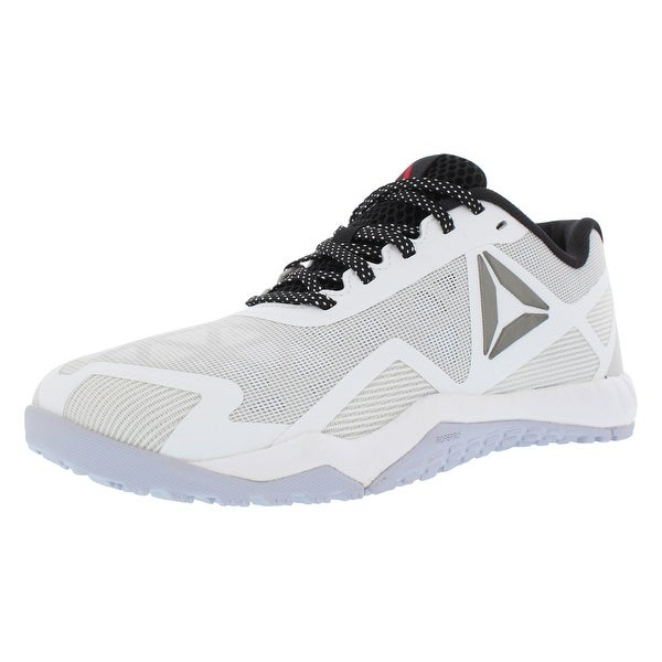 Reebok Workout Tr 2.0 Fitness Women's Shoes