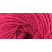 Fuchsia - Home Cotton Yarn - Solid