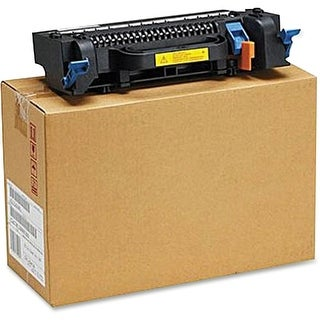 OKI High-Yield Fuser Kit - (120V) 42625501 Oki Fuser Kit - LED - 110 V AC