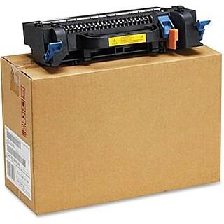 OKI High-Yield Fuser Kit - 120V 42625501 Oki Fuser Kit - LED - 110 V AC