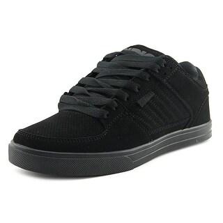 Osiris Protocol Black/Ops Skateboarding Shoes