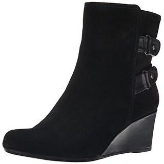 Bandolino Women's Ariona Boot