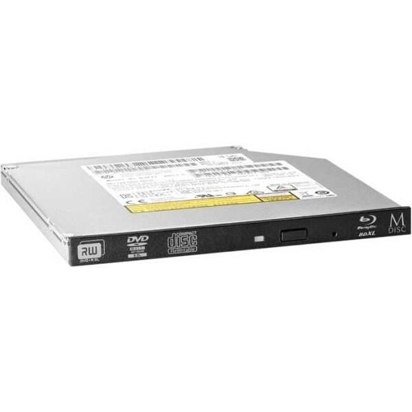 Lenovo - Thinkserver Half High Sata Dvd Rambo Optical Disk Drive