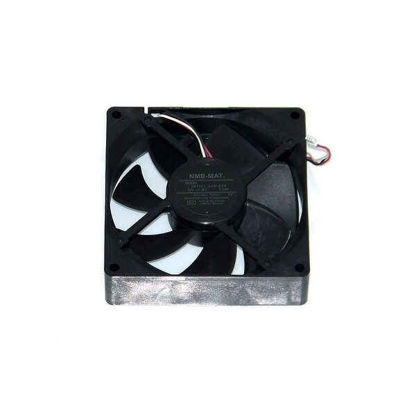 OEM Epson Exhaust Fan: 3610EL-04W-B59
