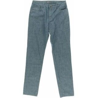 Vince Boys Cotton Casual Pants - 16