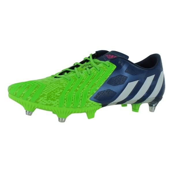 Adidas Predator Instinct Sg Soccer Men's Shoes