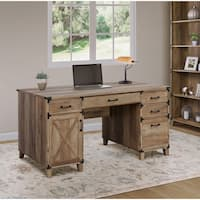 Buy Executive Desks Online At Overstock Our Best Home Office Furniture Deals