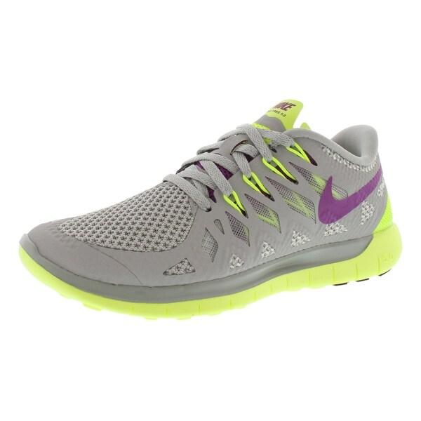 Shop Nike Free 5.0 Women's Shoes Free Shipping Today