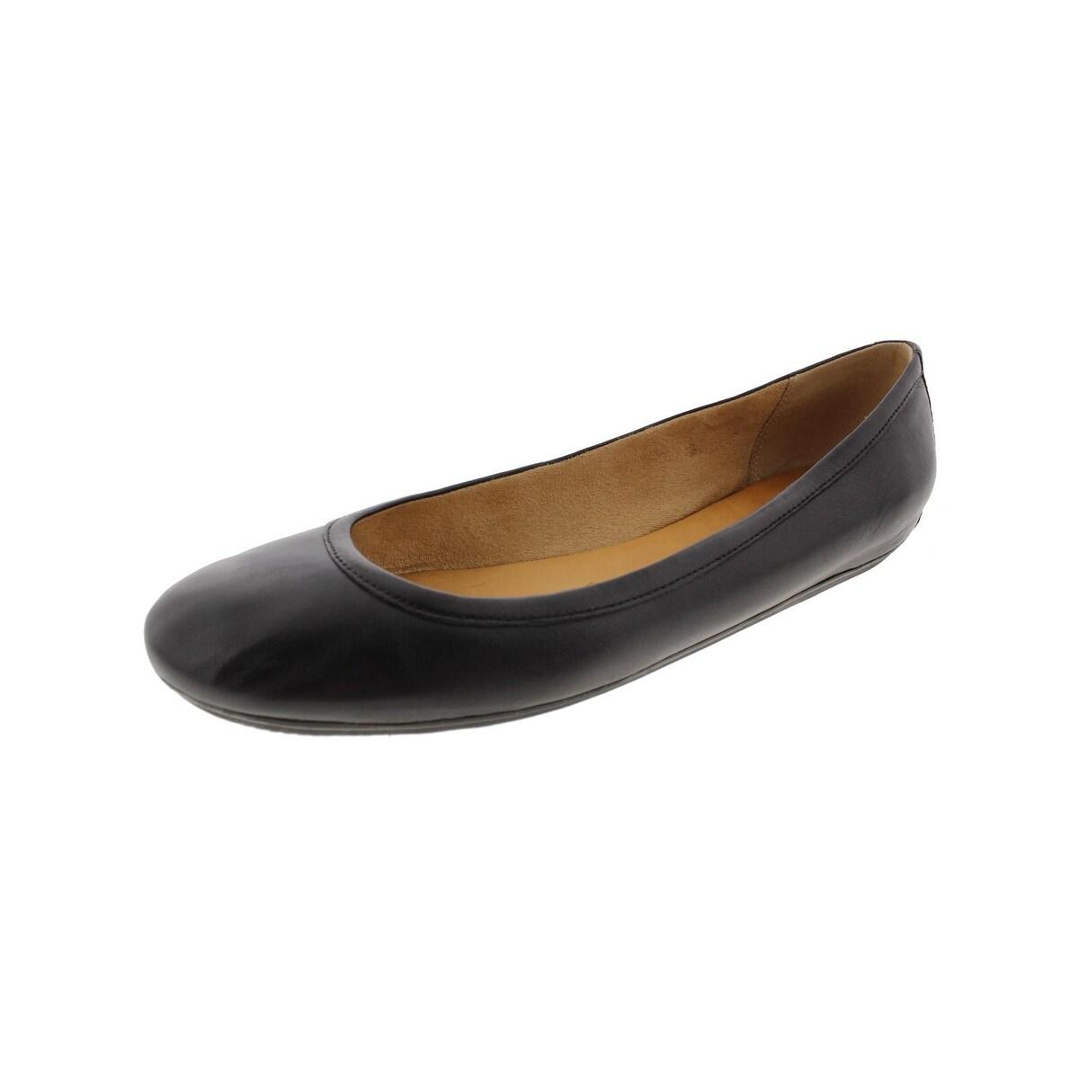 e5104560ad2d Beige Naturalizer Shoes