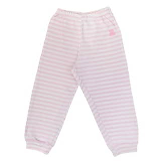Pulla Bulla Toddler Striped Pants for ages 1-3 years https://ak1.ostkcdn.com/images/products/is/images/direct/55d60e367c6c88e3d5c0fc7e27468fab9545416a/Pulla-Bulla-Toddler-Striped-Pants-for-ages-1-3-years.jpg?impolicy=medium