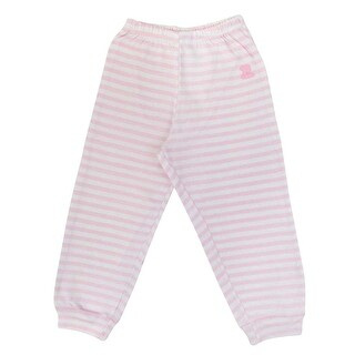 Pulla Bulla Toddler Striped Pants for ages 1-3 years