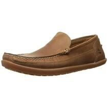 Timberland Men's Odelay Venetian Slip-On Loafer - 7