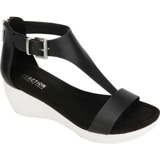 bcbf721838f1 Size 10 Kenneth Cole Reaction Women s Shoes