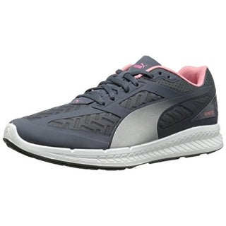 Puma Womens Ignite PWR Cool Laces Running Shoes