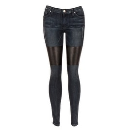 Sonas Denim Pacific Skinny Jeans