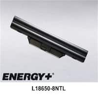 Compatible with  ENERGY  Replacement Battery Pack For Compaq HP