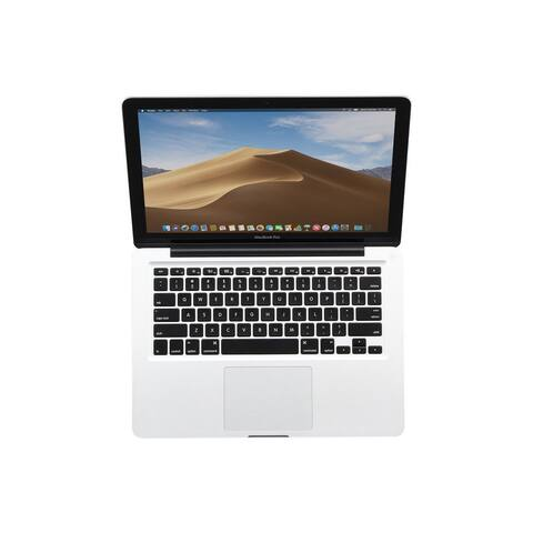 "13"" Apple MacBook Pro 2.5GHz Dual Core i5 - Refurbished"