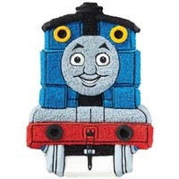 Thomas And Friends - Novelty Cake Pan